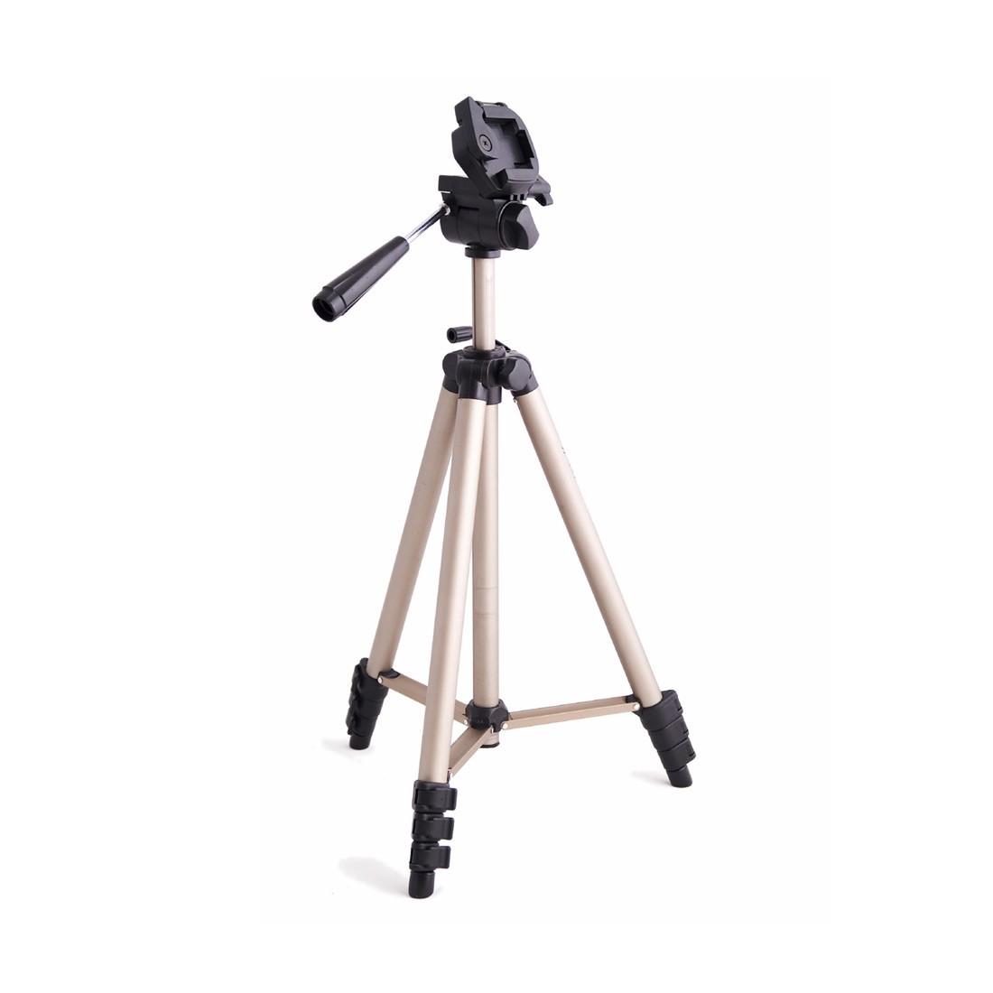 SLR Camera Tripod